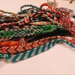 Bracelet/Anklet Box